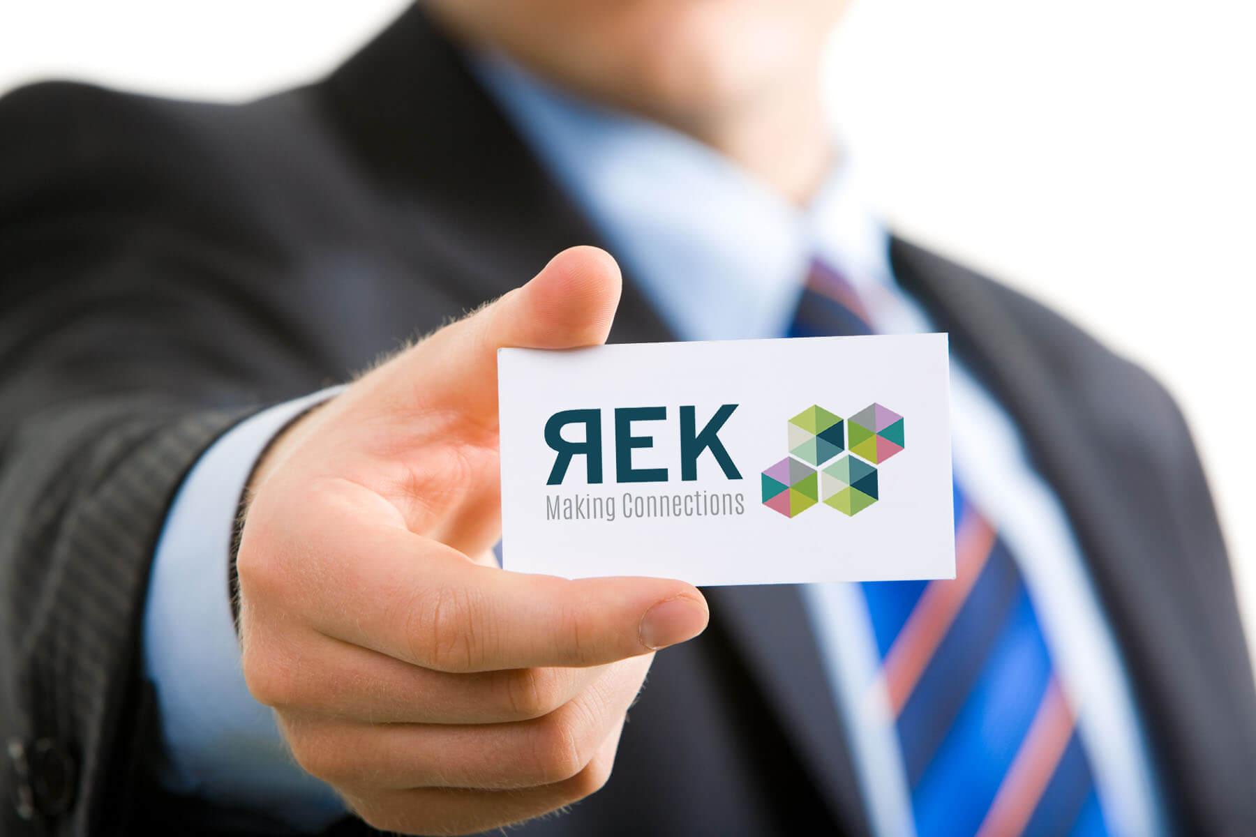 rek-bc